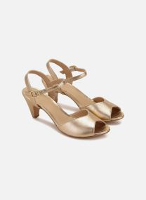 Sandals Women Concarneau