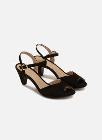 Sandales et nu-pieds Femme Concarneau