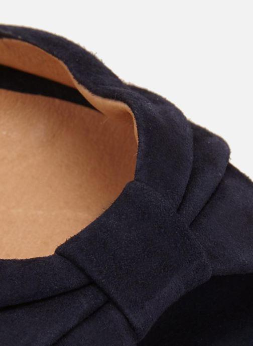 70 70 70 30 Saint Lo (Azzurro) - Sandali e scarpe aperte chez | Nuove Varietà Vengono Introdotti Uno Dopo L'altro  60a603
