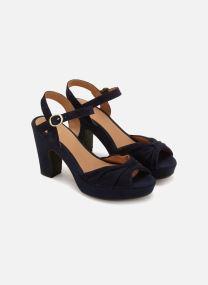 Sandales et nu-pieds Femme Saint Lo