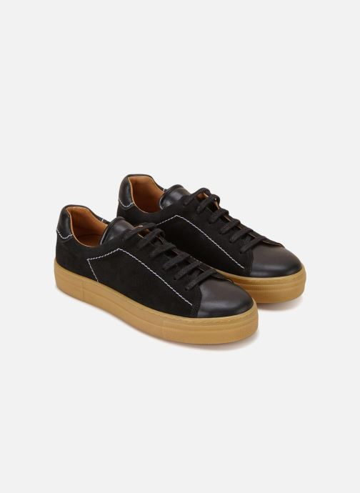 Sneakers Dames Ouessant