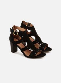Sandals Women Eze