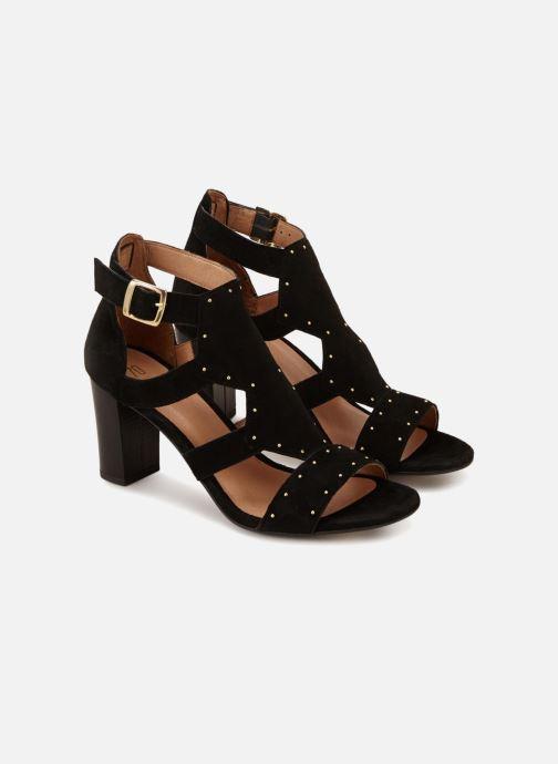 70/30 Palavas (Nero) - Sandali e scarpe aperte