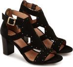 Sandali e scarpe aperte Donna Eze