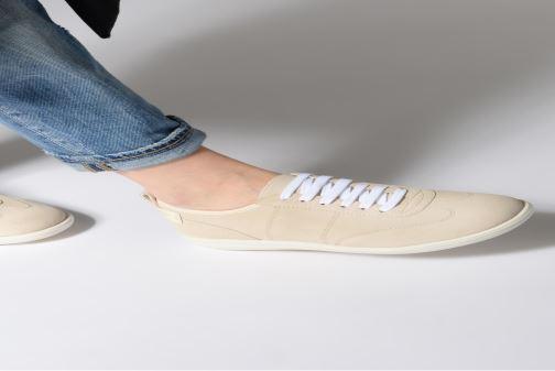 Geox D Jearl D92csdbeigeSneakers347469 Jearl Geox D92csdbeigeSneakers347469 D D92csdbeigeSneakers347469 Geox D Geox Jearl D Jearl FTKclJ13