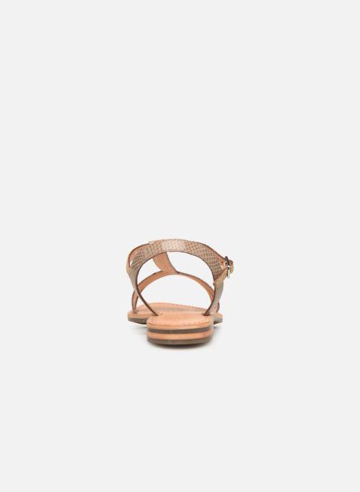 Geox D Sozy E D922cele Scarpe Casual Moderne Da Donna Hanno Uno Sconto Limitato Nel Tempo