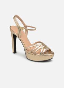 Sandali e scarpe aperte Donna D FELYXA A D92CHA