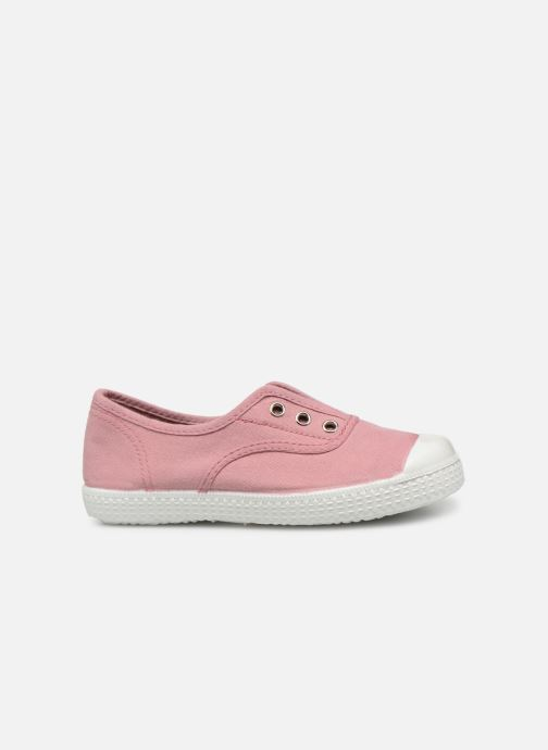 Trainers I Love Shoes BINTA Pink back view