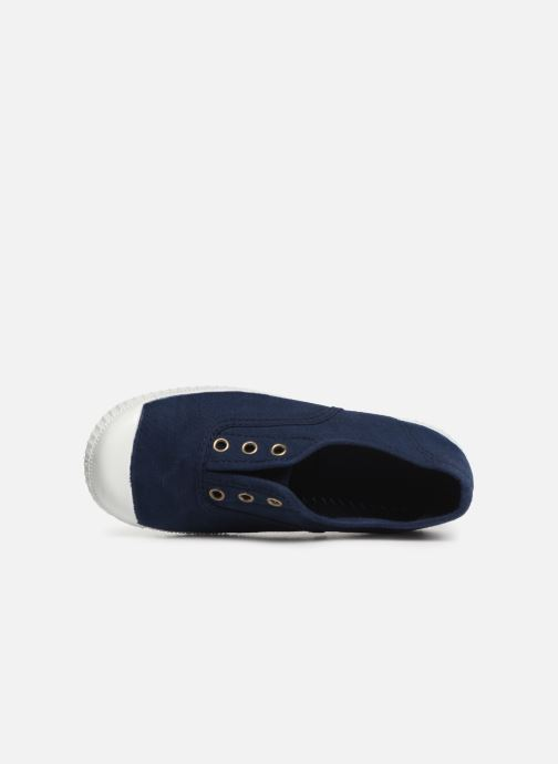 BintableuBaskets Sarenza347580 Chez Love Shoes I l1TFK3Jc