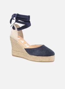 Sandalen Damen Hamptons M 0.5 Q