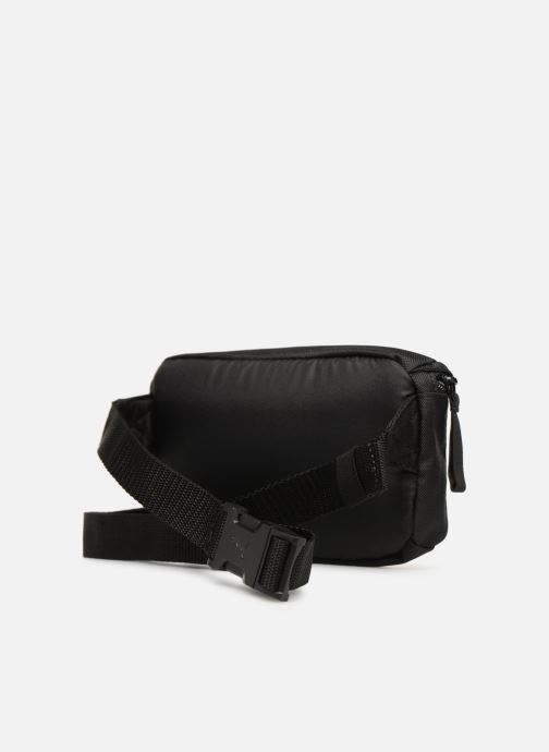 Wallets & cases Puma PLUS WAIST BAG II Black view from the right