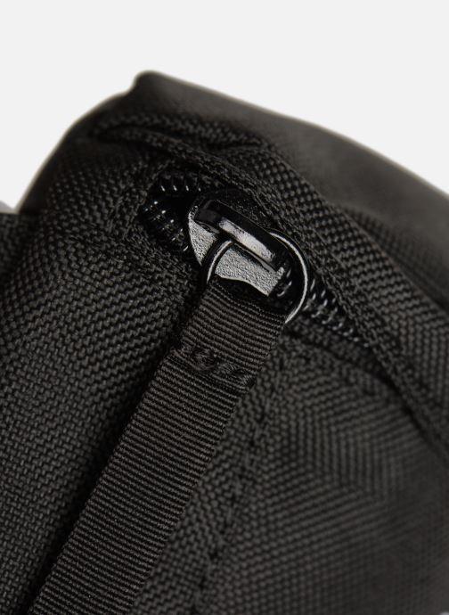 Portemonnaies & Clutches Puma PLUS WAIST BAG II schwarz ansicht von links