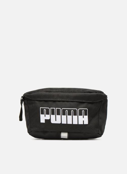 Petite Maroquinerie Puma PLUS WAIST BAG II Noir vue détail/paire