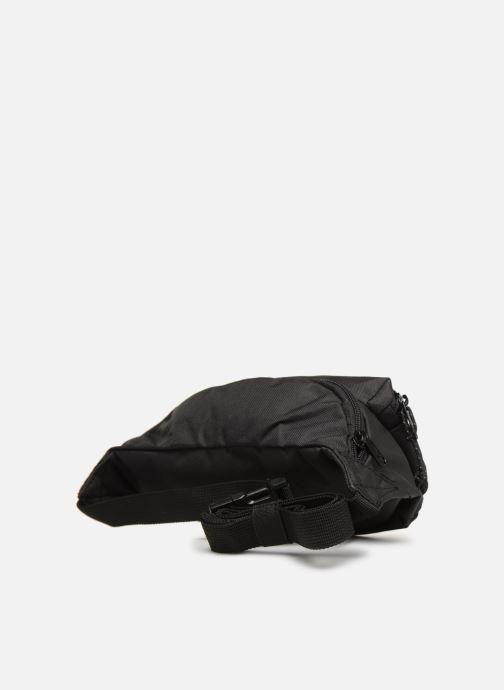 Sacs à main Puma ACADEMY WAIST BAG Noir vue droite