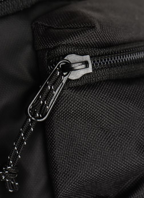 Borse Puma ACADEMY WAIST BAG Nero immagine sinistra