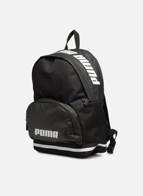 Rugzakken Puma CORE BP Zwart model
