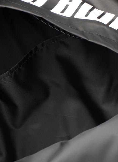 Rucksacks Puma CORE BP Black back view