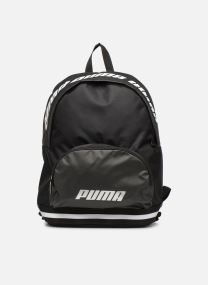 Rucksacks Bags CORE BP