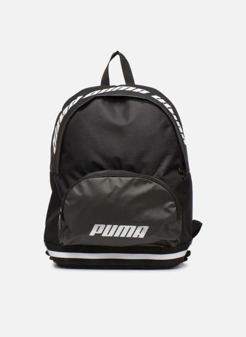 Rugzakken Puma CORE BP Zwart detail