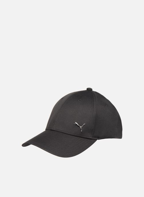 Kappe Puma METAL CAT CAP schwarz detaillierte ansicht/modell
