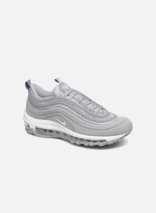 nike air max 97 grigie