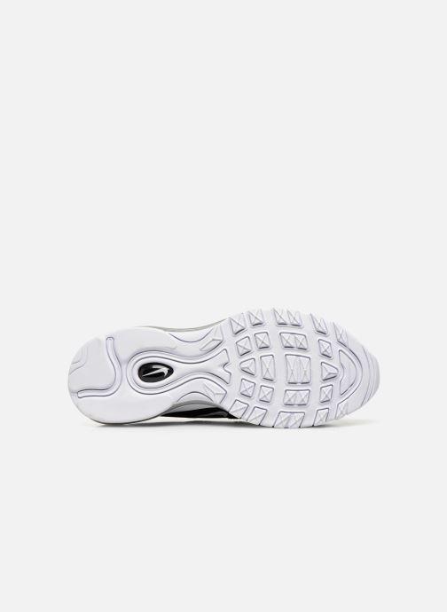 Sneakers Nike Nike Air Max 97 (Gs) Zwart boven