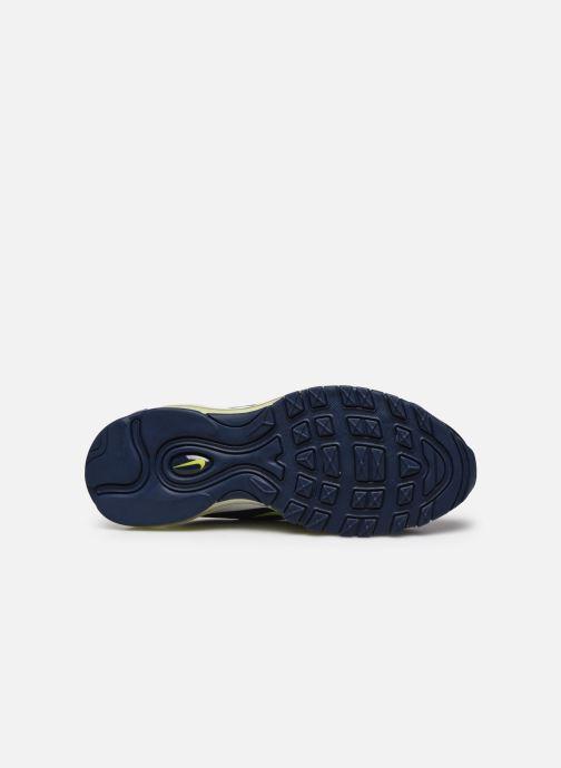 Nike Nike Air Max 97 (Gs) (Noir) Baskets chez Sarenza (434502)