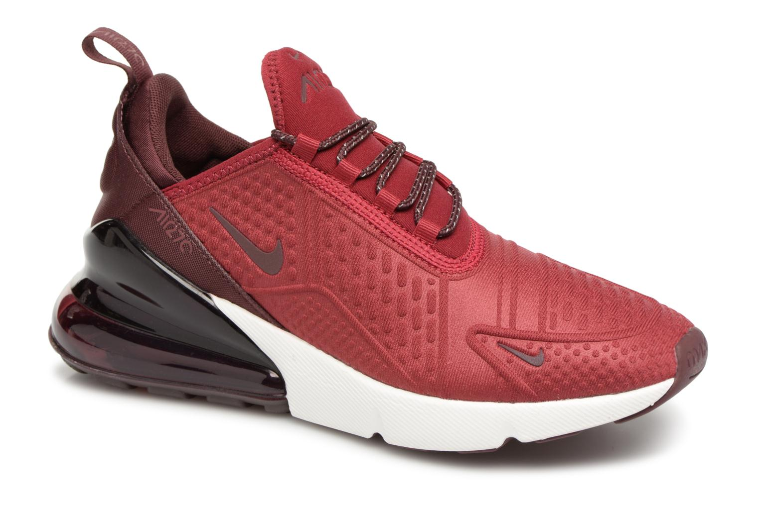 gs 270 Max Sarenza Se Chez Baskets 347857 Nike Air rouge 6UInwW76Tq