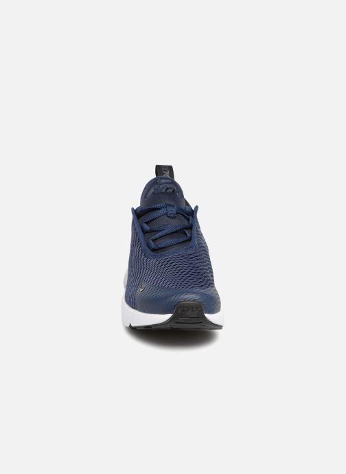 Max Nike bei Nike Air 270PsblauSneaker 9WHD2IE