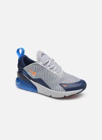 Baskets Enfant Nike Air Max 270 (Ps)