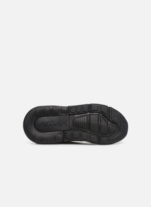 Sneakers Nike Nike Air Max 270 (Ps) Sort se foroven
