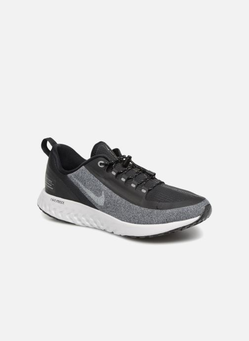 new styles 63210 3c67c Nike Legend React Shield (Gs)