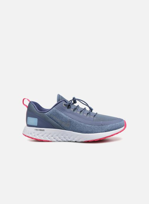 Nike Nike Legend React Shield (Gs) (Zwart) Sneakers chez