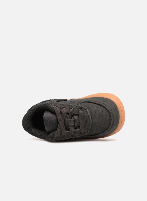 Sneakers Nike Force 1 Lv8 Style (Td) Bruin links