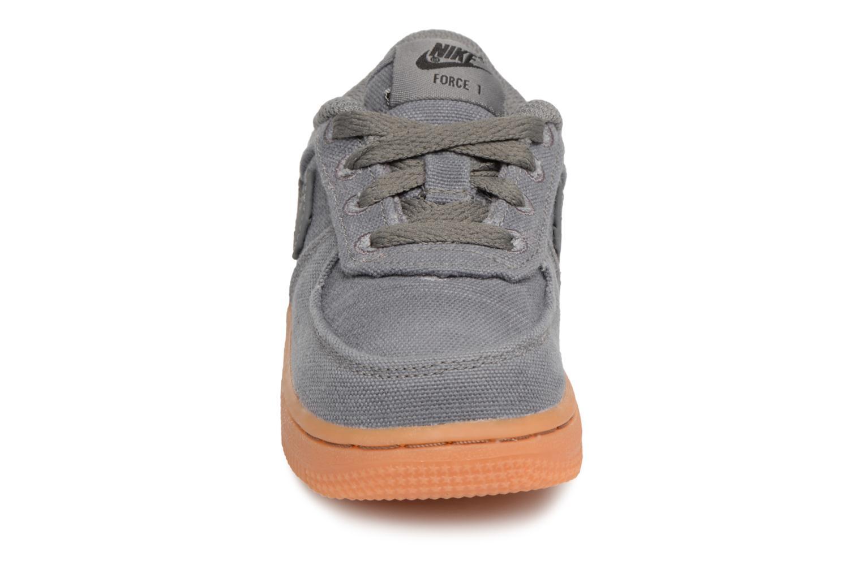 Sneakers Nike Force 1 Lv8 Style (Td) Bruin model
