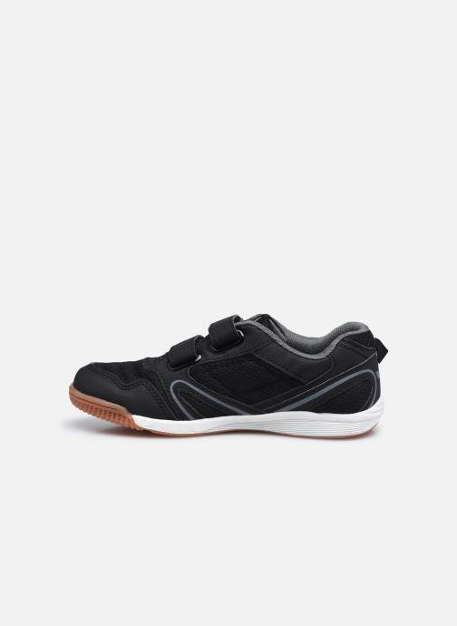 Chaussures de sport Lico Boulder V Noir vue face