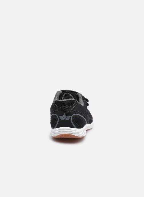Chaussures de sport Lico Boulder V Noir vue droite