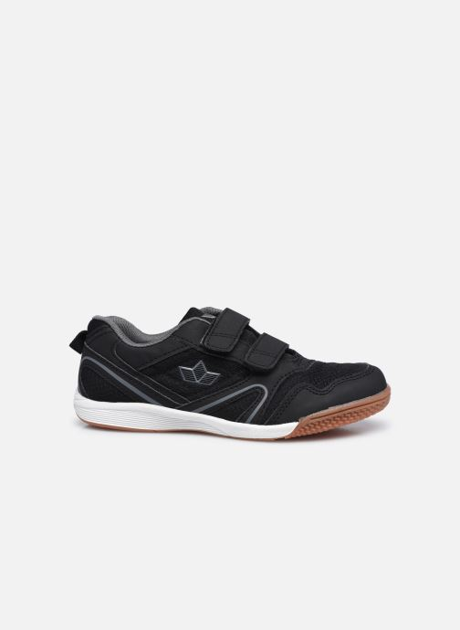 Chaussures de sport Lico Boulder V Noir vue derrière
