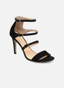 Sandali e scarpe aperte Donna 60003281