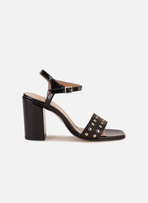 Jonak 4431 (Noir) Sandales et nu pieds chez Sarenza (348318)