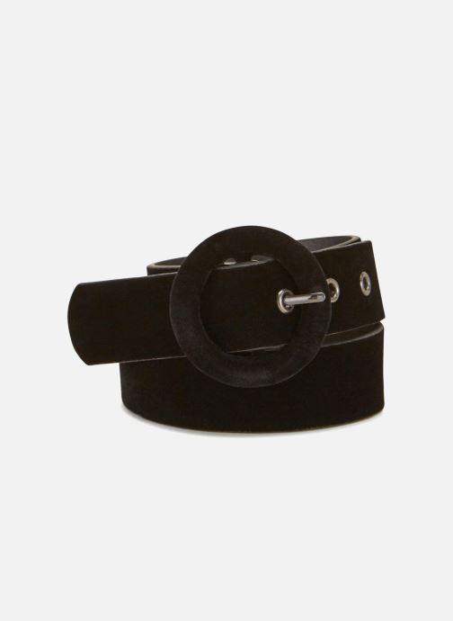 Gürtel Pieces 17083421 schwarz detaillierte ansicht/modell