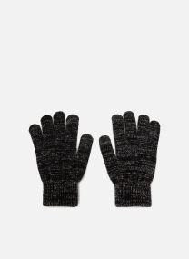 Handsker Accessories 17085313