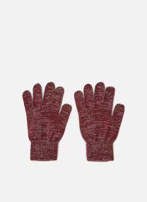 Gloves Accessories 17085313