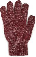 Handschuhe Accessoires 17085313