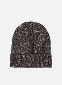 Mütze Accessoires 17085508