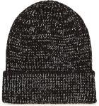 Bonnets Accessoires 17085508