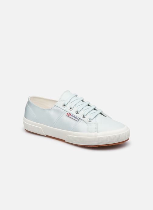 Sneakers Dames 2749 Satin W