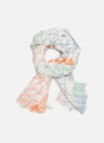 Sciarpa y foulard Accessori MP3FOD07TU