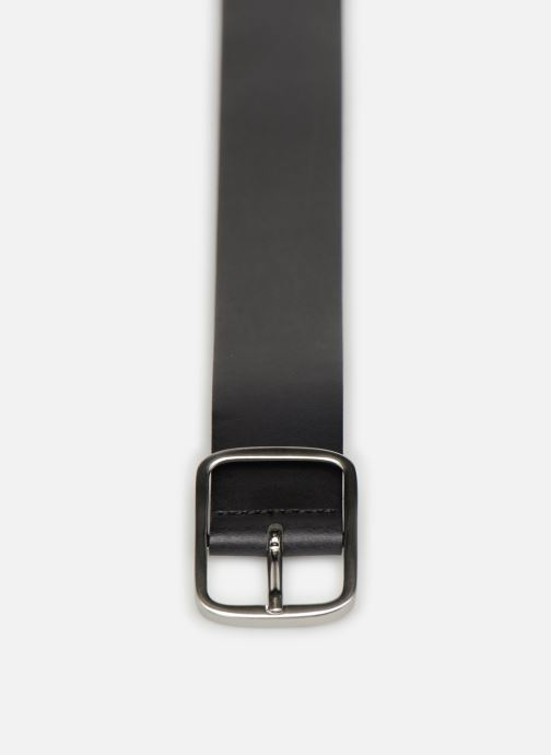 Cinturones Esprit BASIC BELT Negro vista del modelo