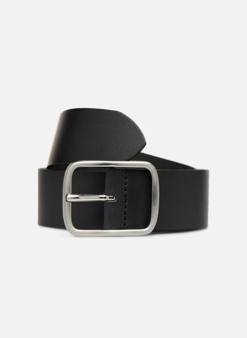 Cinturones Esprit BASIC BELT Negro vista de detalle / par